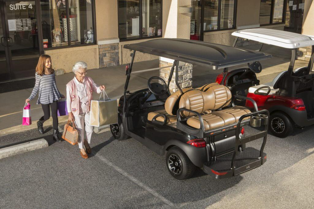 Club Car of Sun City Sun City's ONLY Authorized Club Car Dealer No Credit Check Golf Cart Financing on no car financing, auto financing, debt financing,