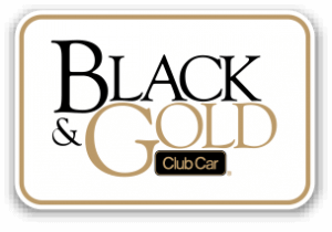 2014 Black Gold Button 300x210 - Club Car Remanufactured Vehicles